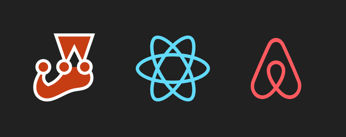 How to get started writing unit tests for React with jest and enzyme